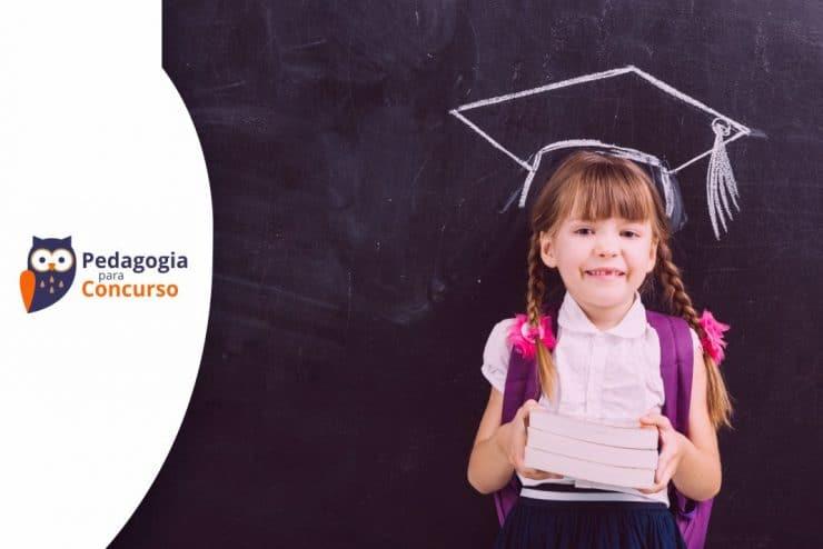 O que é a Lei de Diretrizes e Bases da Educação (LDB)?