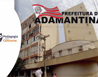 concurso-prefeitura-adamantina
