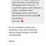 pedagogia-para-concurso-aula-gratis-depoimento-16