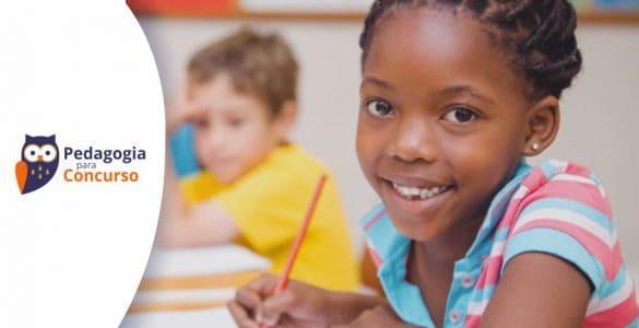 Educação: A sala de aula e a prática pedagógica