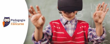 6 Tendências Educacionais para 2020