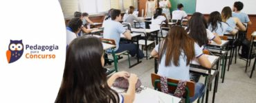 Diretrizes Curriculares Nacionais (DCNs): tudo que você precisa saber