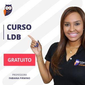 pedagogia para concurso 2020 curso ldb 300x300 - Cursos