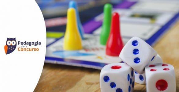 7 benefícios da gamificação na educação que todo pedagogo precisa saber