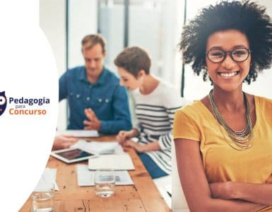 Pedagogia empresarial: tudo que você precisa saber