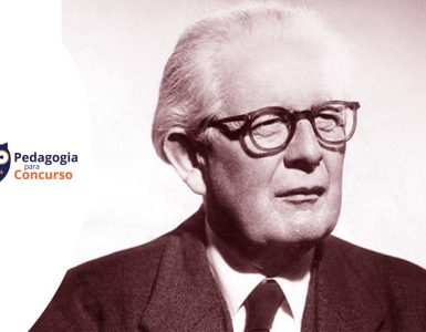 Pedagogia de Jean Piaget: entenda a teoria dos estágios de desenvolvimento cognitivo