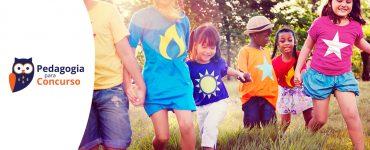 6 Atividades Lúdicas que todo concurseiro pedagógico deve conhecer