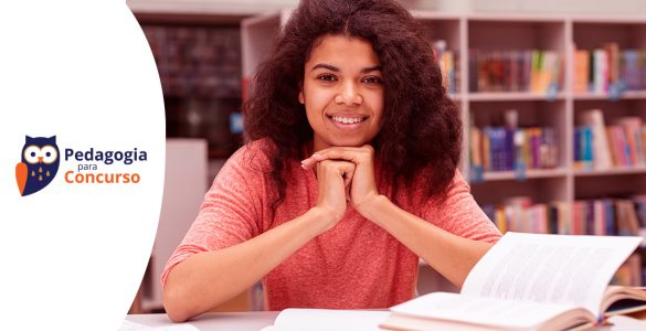 8 matérias mais cobradas em concursos de pedagogia que você deve estudar
