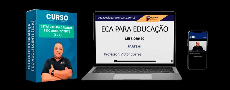 pedagogia para concurso sala pedagogica 2021 mockup eca 1 768x300 - Sala Pedagógica para Concursos - Ambiente de Aprendizagem