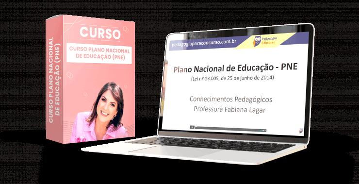 pedagogia para concurso sala pedagogica 2021 mockup pne 1 740x379 - Sala Pedagógica para Concursos - Ambiente de Aprendizagem