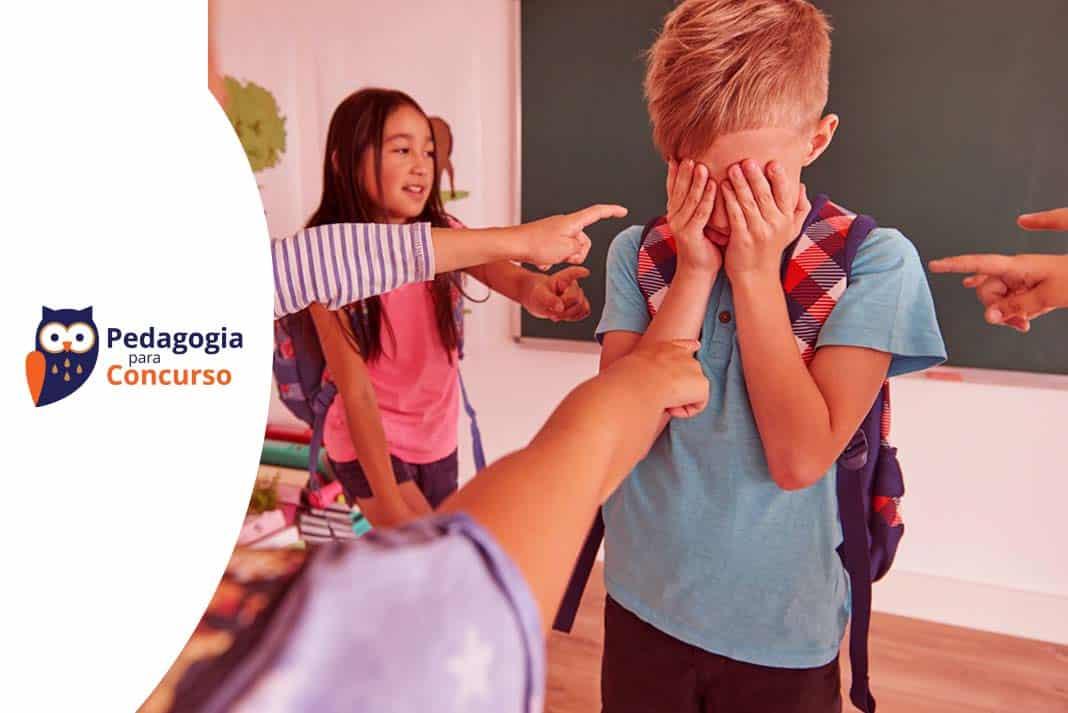 Defasagem Escolar: o que é e como resolver na prática