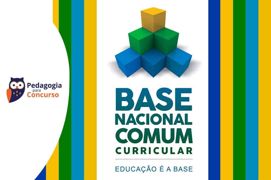 Base Nacional Comum Curricular (BNCC): Tudo que você precisa saber